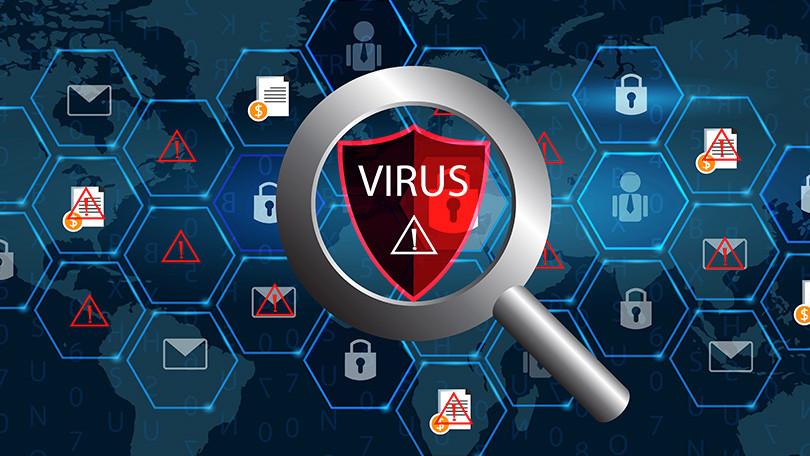 Benefits of free antivirus