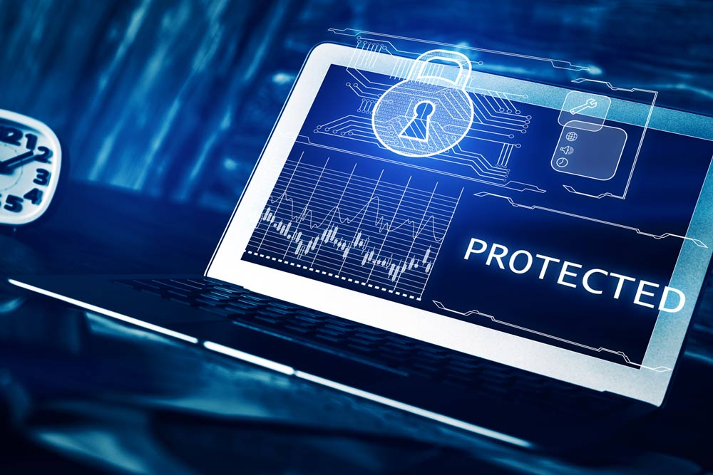 How to Protect Your PC from Viruses