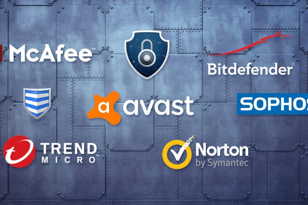 Free Antivirus Tools
